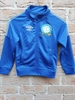 PCFC Umbro  Blue Jacket
