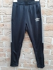 Umbro Black Trackpants