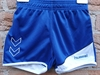 Hummel child shorts