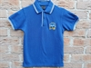 Blues Polo