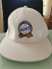 Parramatta City FC Blues Hat
