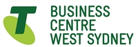 Telstra Business West Sydney