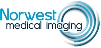 Norwest Medical Imaging
