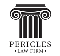 Pericles Law Firm