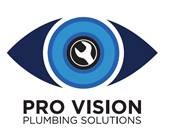 Pro Vision Plumbing Solutions